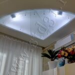 ceiling-g-13