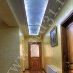 ceiling-g-3