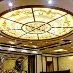 ceiling-s-60