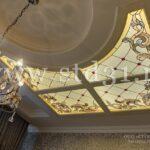 ceiling-s-73