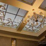 ceiling-s-79