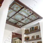ceiling-t-13