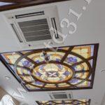 ceiling-t-7
