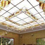 ceiling-s-1