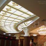 ceiling-s-15
