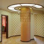 ceiling-s-20