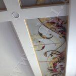 ceiling-s-24
