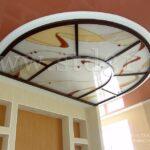 ceiling-s-44