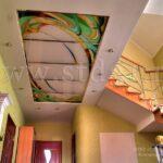 ceiling-s-45