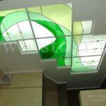 ceiling-s-48
