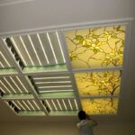 ceiling_apples_04