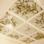 ceiling_apples_11