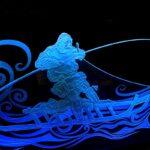 glasspic_chukci_02