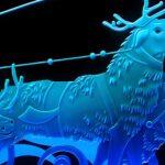 glasspic_chukci_oblojka