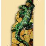 glasspicture-f-1