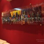 glasspicture-f-10