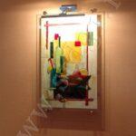 glasspicture-f-2