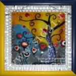 glasspicture-f-7