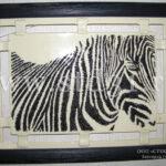 glasspicture-f-9
