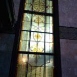 okno_bu_08