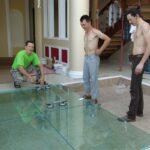 glass_floor_01