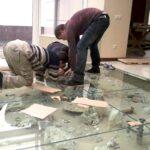 glass_floor_09