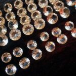 diamant_07