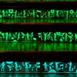 stairs_led_01