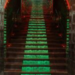 stairs_led_02