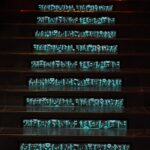stairs_led_03
