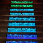 stairs_led_04