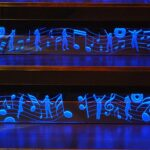 stairs_logo
